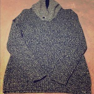 Men's Express Sweater Size M